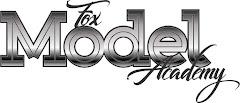 Fox Model Academy