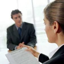 Errores comunes al contratar personal