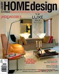 gaceta de decoracin de interiores diseo y arquitectura muchas gacetas diferentes ofrecen consejos para decoracin de interiores para cualquier - Revistas De Diseo De Interiores