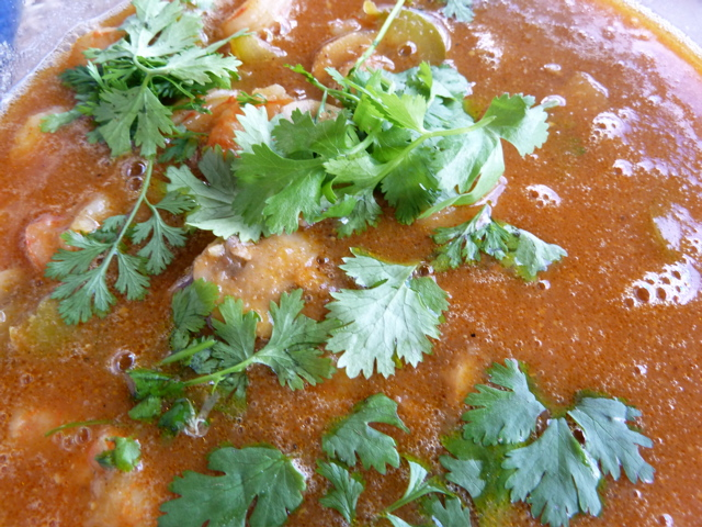 Biz and the baby bear basic curry sauce essential reading kris dhillons the curry secret gives the secret of creating restaurant style indian food at home with minimal faff the no frills book the first forumfinder Choice Image