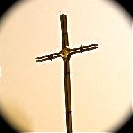 Das Zeichen der Christen