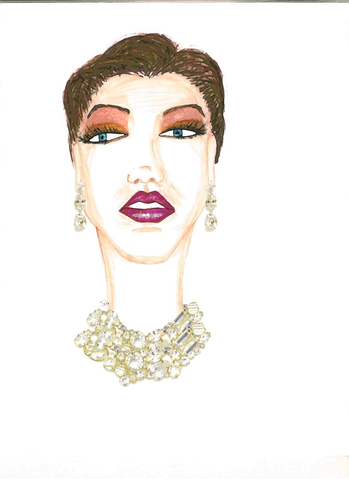 http://4.bp.blogspot.com/-9qHjjdxkVsw/T58gQE9l71I/AAAAAAAAAsE/usZP-XCyaFU/s1600/Illustration+copy.jpg