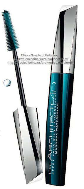 L'Oréal Paris Cilarchi4D010611.pdf+%2528pagina+2+di+2%2529