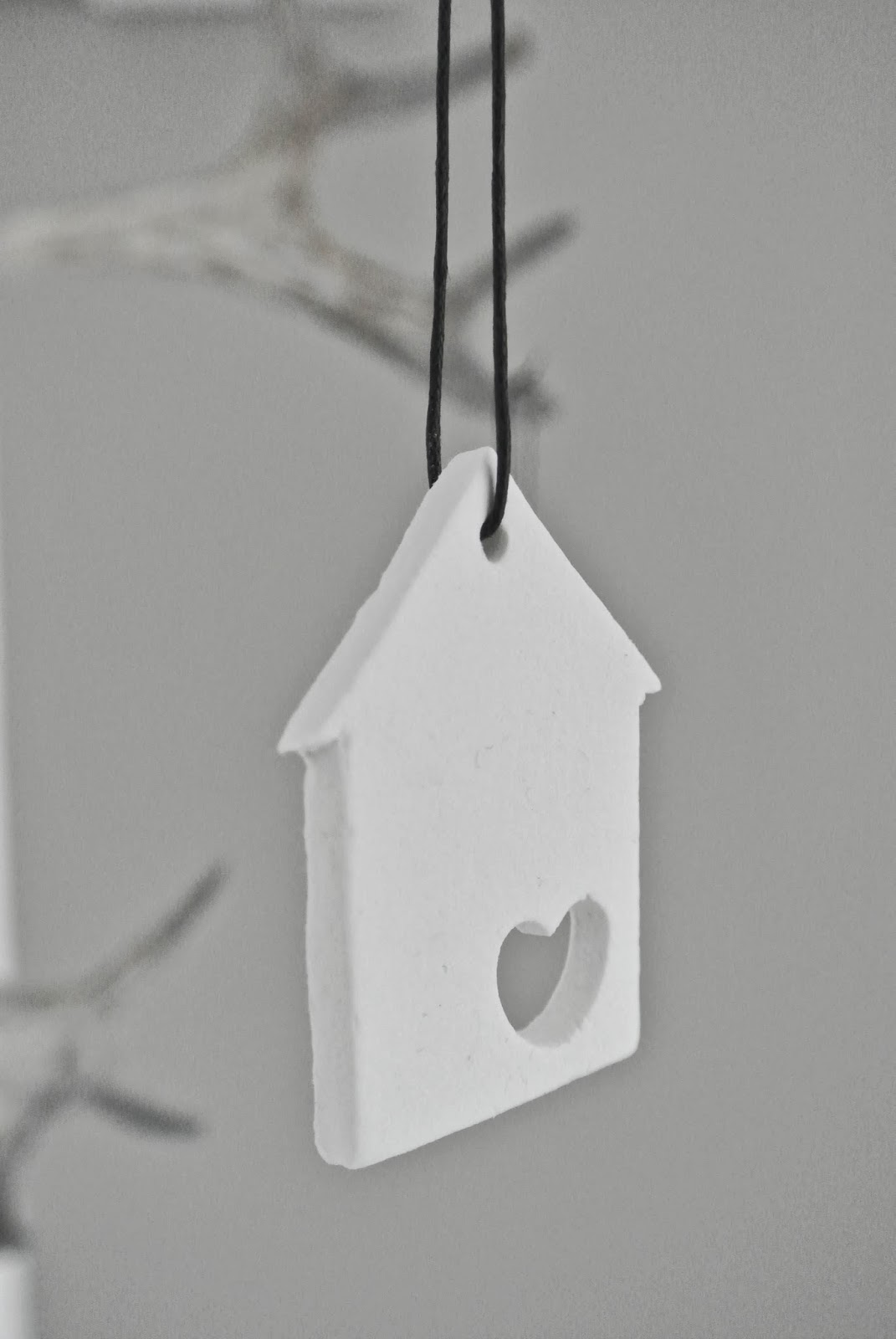 Lekker Fris: Decoratie hangers van Jotte