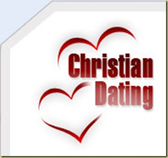 christian dating tjenestepige