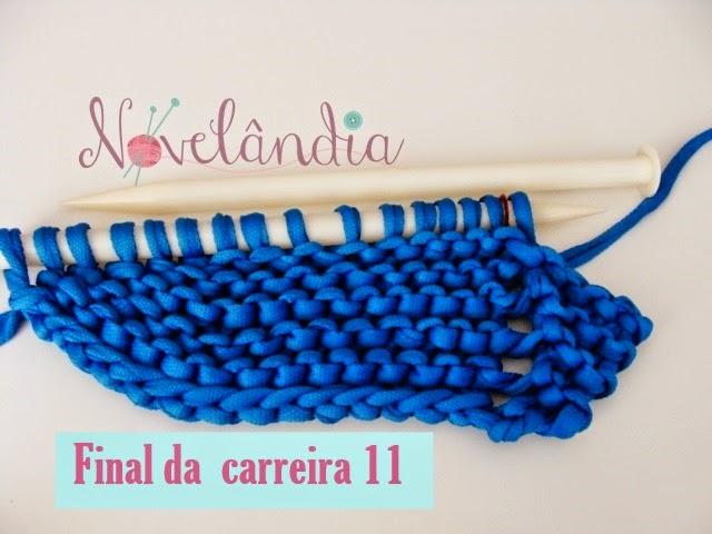 www.novelandia.com