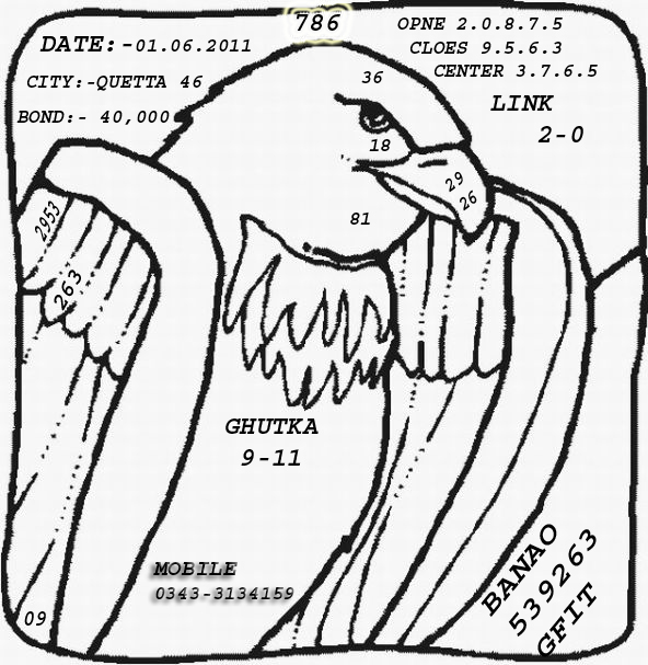 tropical bird coloring pages - photo#32