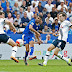 FA Cup Tactical Preview: Spurs v Leicester and other key battles