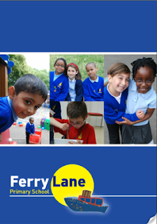 Ferry Lane Primary School