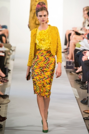 Oscar-de-la-Renta-Spring-2013-Collection-15