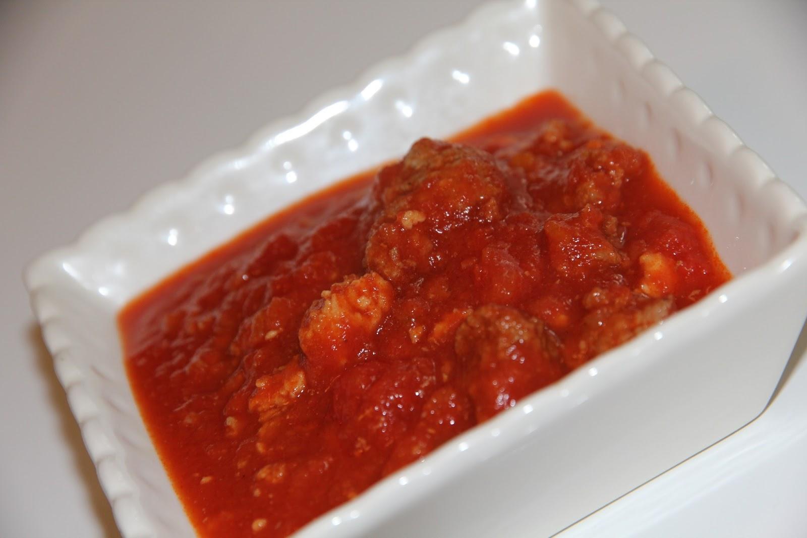 La cucina di alice rag di carni miste - La cucina di alice ...