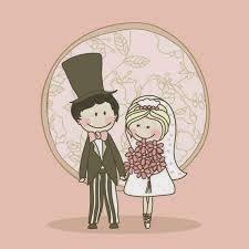 Tips berdandan cantik menjelang pernikahan