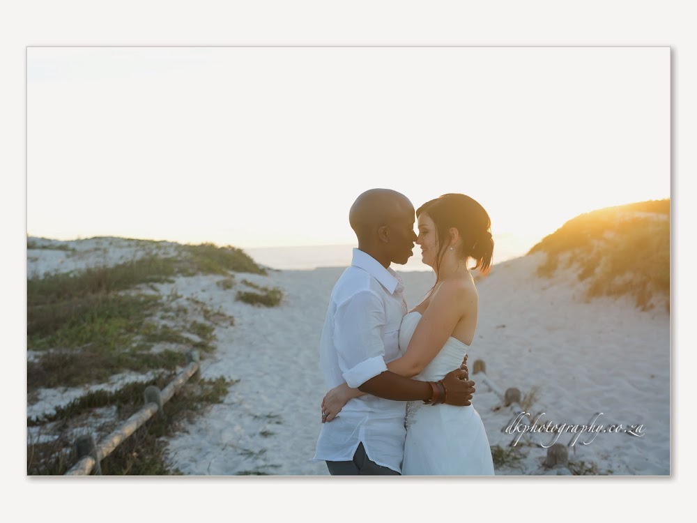 DK Photography Blogslide-30 Preview | Stefanie & Kutloano's Wedding on Blouberg Beach { Erzgebirge to Cape Town }  Cape Town Wedding photographer