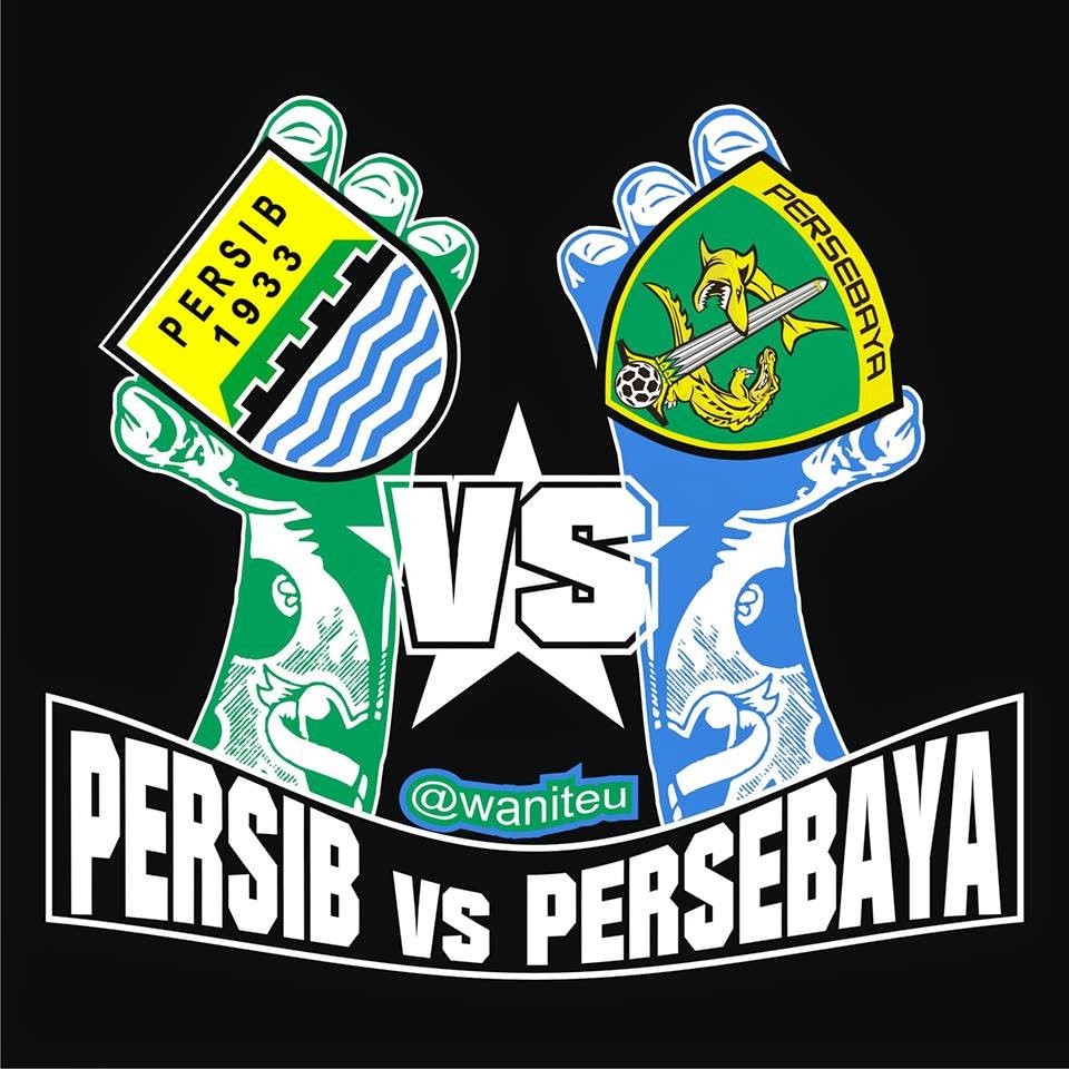 Image Result For Persib Vs Arema