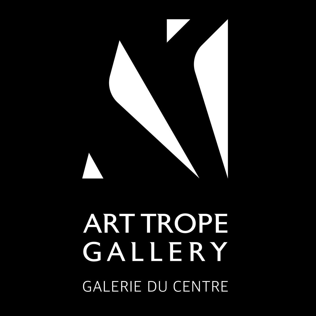 Art Trope Gallery - Galerie du Centre