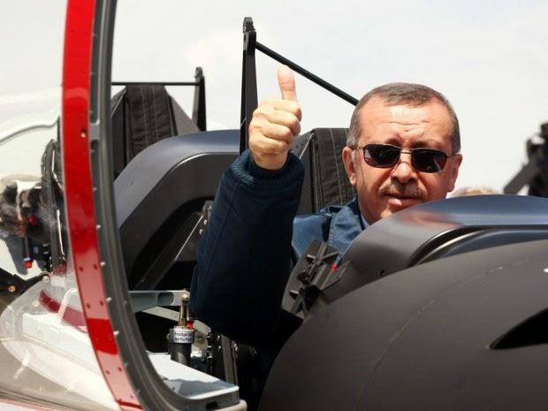 la-proxima-guerra-turquia-planeaba-bombardearse-a-si-misma-para-poder-atacar-siria