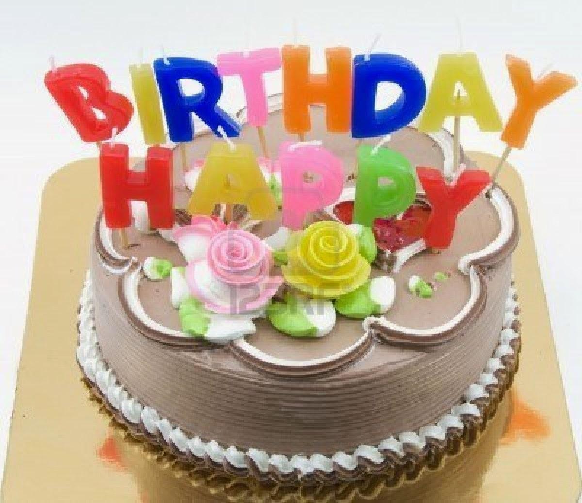 Cake Birthday Birthday Cake Tips Just Personalize You Like Birthday