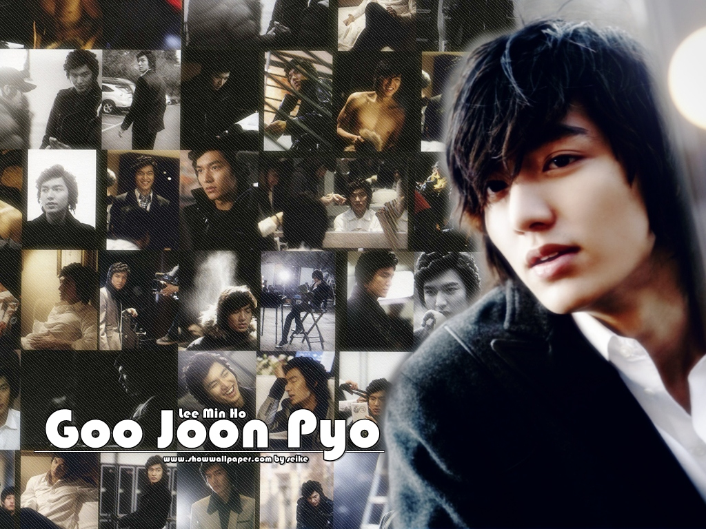 [Resim: Lee-min-ho-wallpaper-pictures-gambar-images-3.jpg]