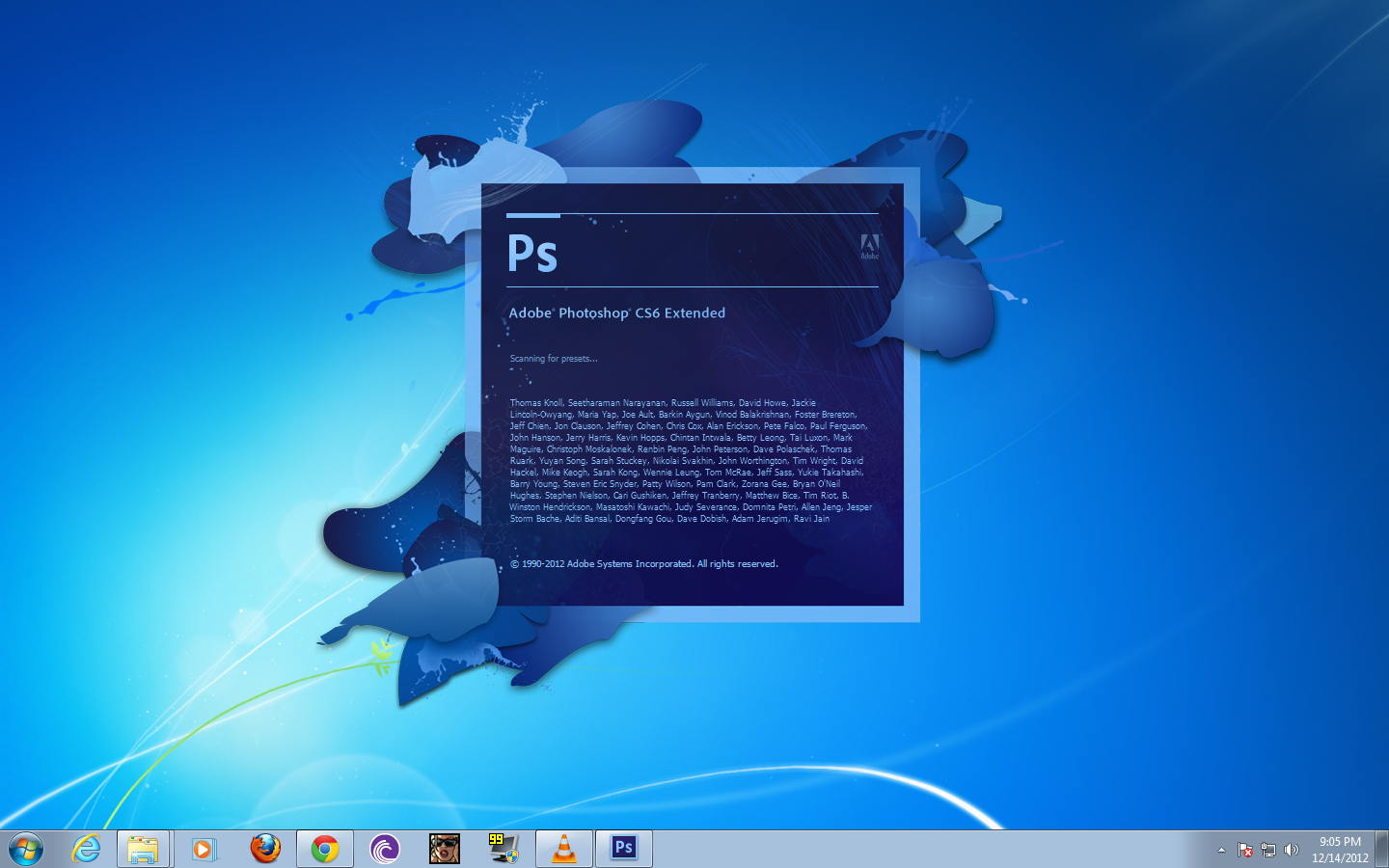 download keygen crack photoshop cs6
