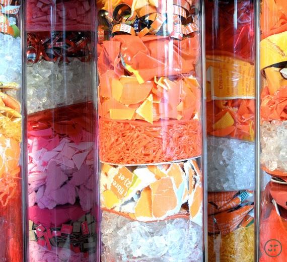 trophées point vert 2012 éco-emballage éco conçus déchets valorisés