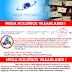 Mega Holdings'in Türkiye'de Satış Yapması Yasaklandı!