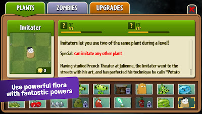 Plants vs. Zombies ™ 2 v1.7.261732 Free Purchase Hack