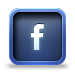 ���� ���� sms ���� ������� facebook-icon.png