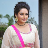 Ragini Dwivedi Photos in Salwar Kameez at South Scope Calendar 2014 Launch Photos 94