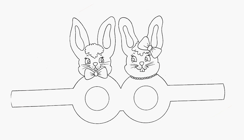 Пасхальный кролик своими руками: 10 оригинальных идей, как сделать 80