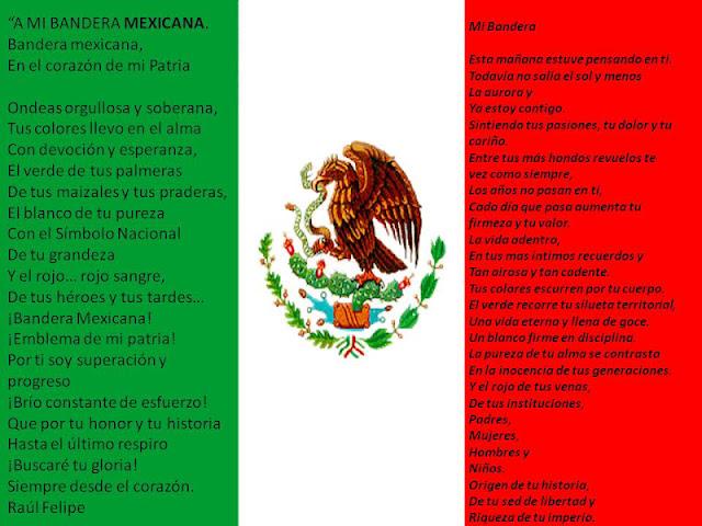 home images poemas a la bandera mexicana poemas a la bandera mexicana