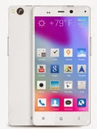 Mobile Phone Price Of BLU Life Pure