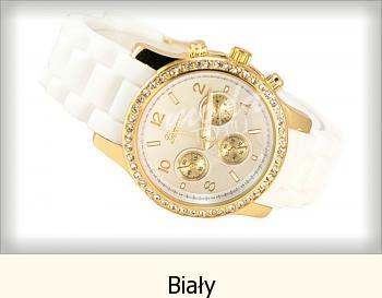 http://allegro.pl/zloty-zegarek-damski-geneva-mietowy-jelly-okazja-i5880747371.html
