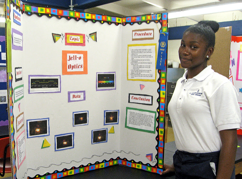 science fair project for high school Free teacher resources for hands-on science lesson plans, activity guides, grading rubrics, experimental design, science fair resources, and thousands of project ideas for k-12 science inquiry.