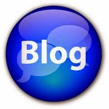 Imágenes en el blog