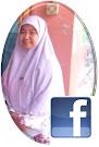 FB Saya