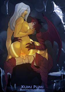 hot mature - sexygirl-125_Kumi_Pumi_210309-774765.jpg