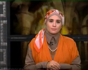ازياء د.نادية عمارة