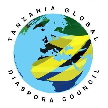 TDC GLOBAL