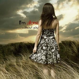 Fjm xec valentine value i m alone without you