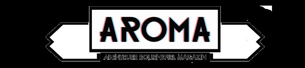 Aroma Magazin