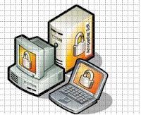 Cara Setting Virtual Host