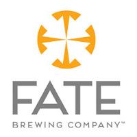 FATE Brewing Company