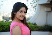 Prabhajeet Kaur Glamorous Photo shoot-thumbnail-19