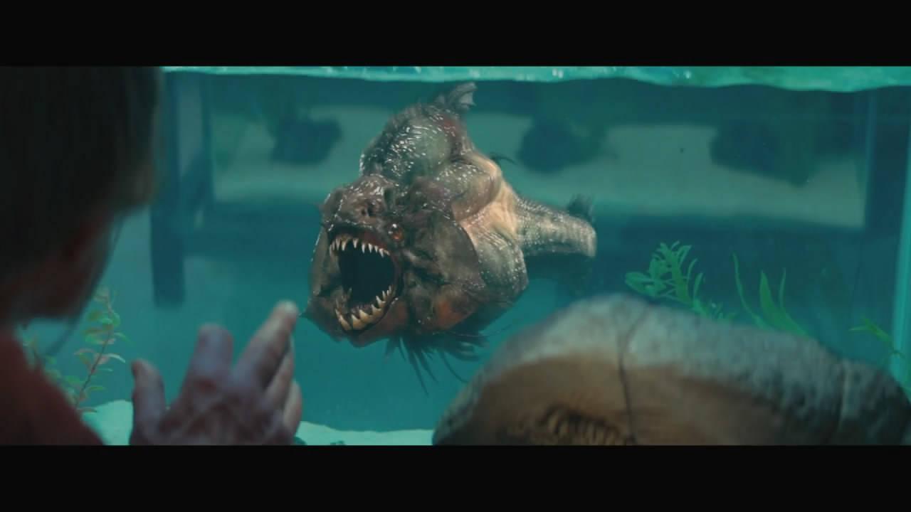 piranha movie download in hindi hd : chuck season 2 episode 3 online