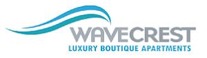 Wavecrest Luxury, Boutique Hotel In Gambia