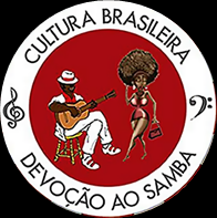 Devoo ao Samba