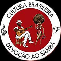 Devoção ao Samba