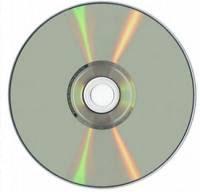 come vedere film in DVD