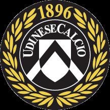 Profil dan Sejarah Lengkap Klub Udinese