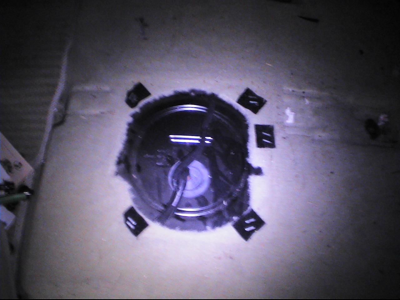 Fh Auto Repair  2007